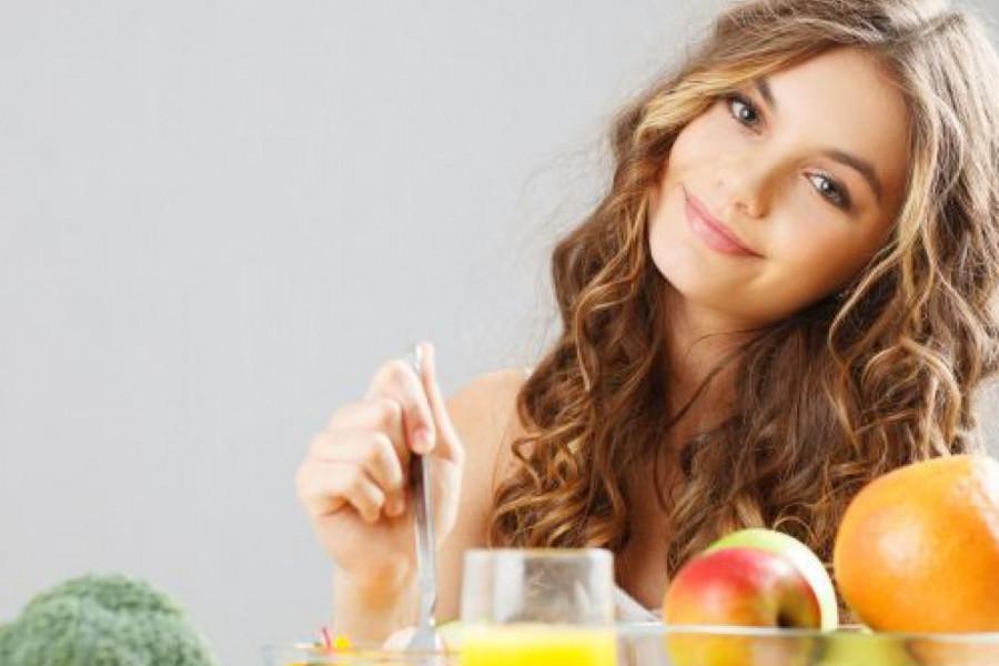 Treba jesti voće, ali znate li kako izvući maksimum koristi iz njega