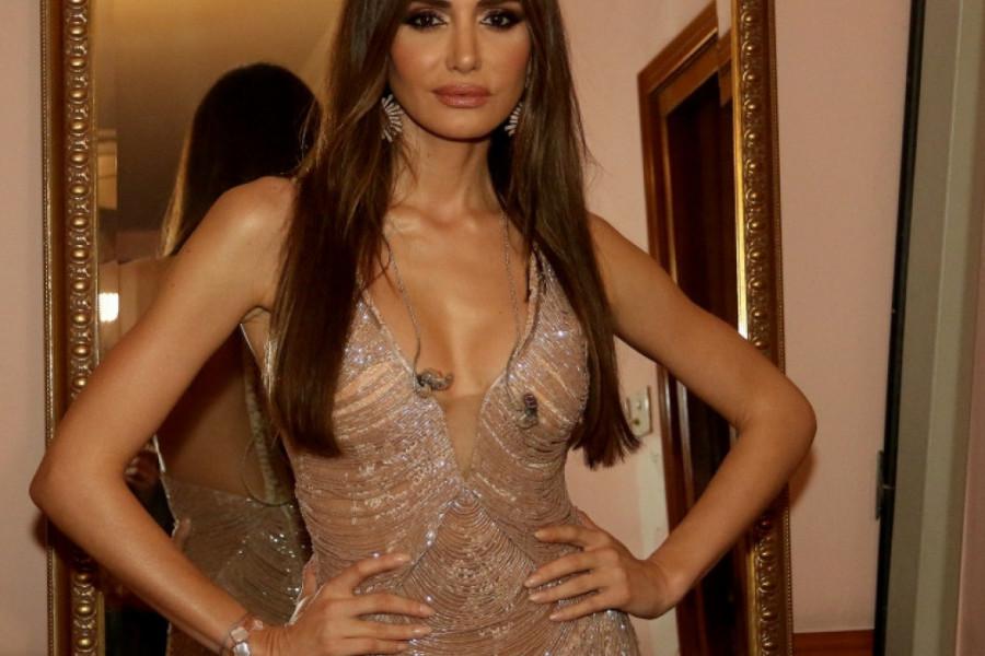 Emina Jahović: Nismo se pomirili, Mustafa i ja ostali smo samo dobri prijatelji