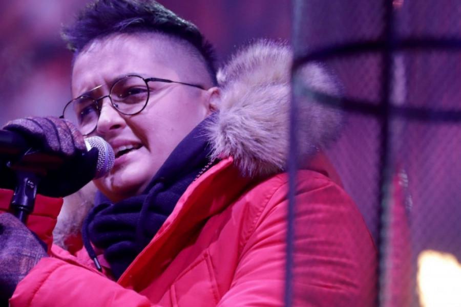 Marija Šerifović ima planove koji se ne tiču muzike: To je najveći životni trijumf!