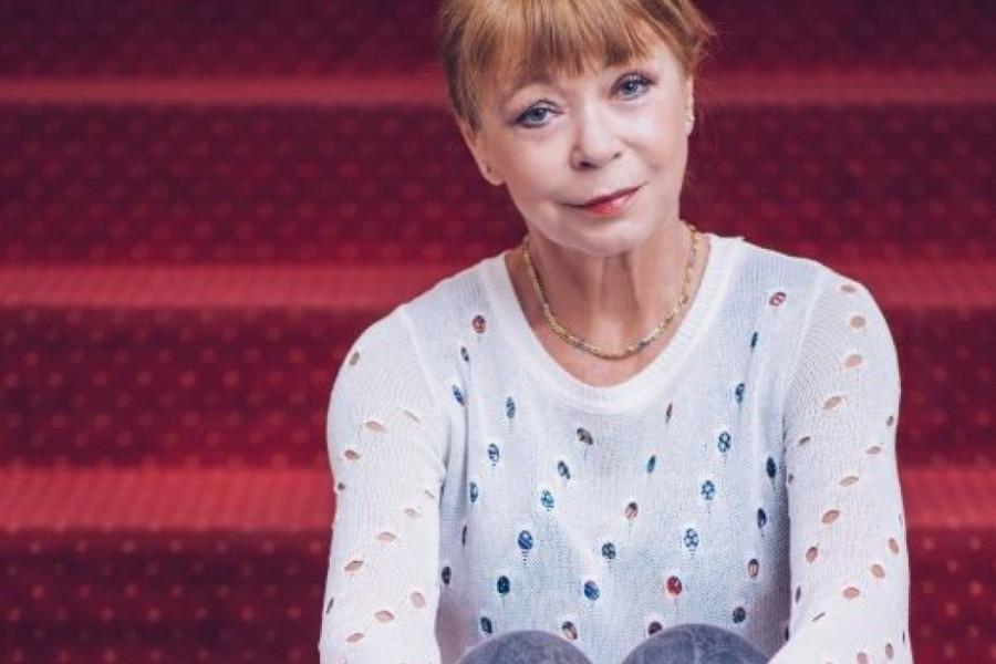 Velika tragedija: Preminula Neda Arnerić