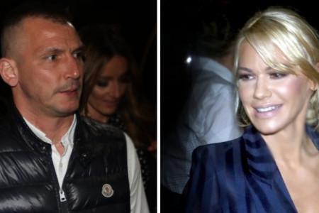 Nataša Bekvalac i Danilo Ikodinović u zajedničkoj akciji - borba s pubertetom