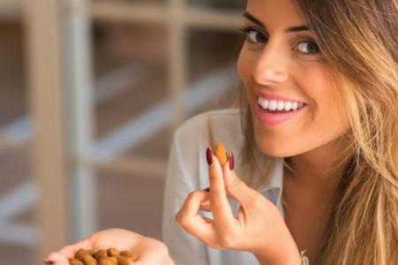 Tajna savršenog tena:  Lista najboljih i najzdravijih namirnica za blistavu kožu lica