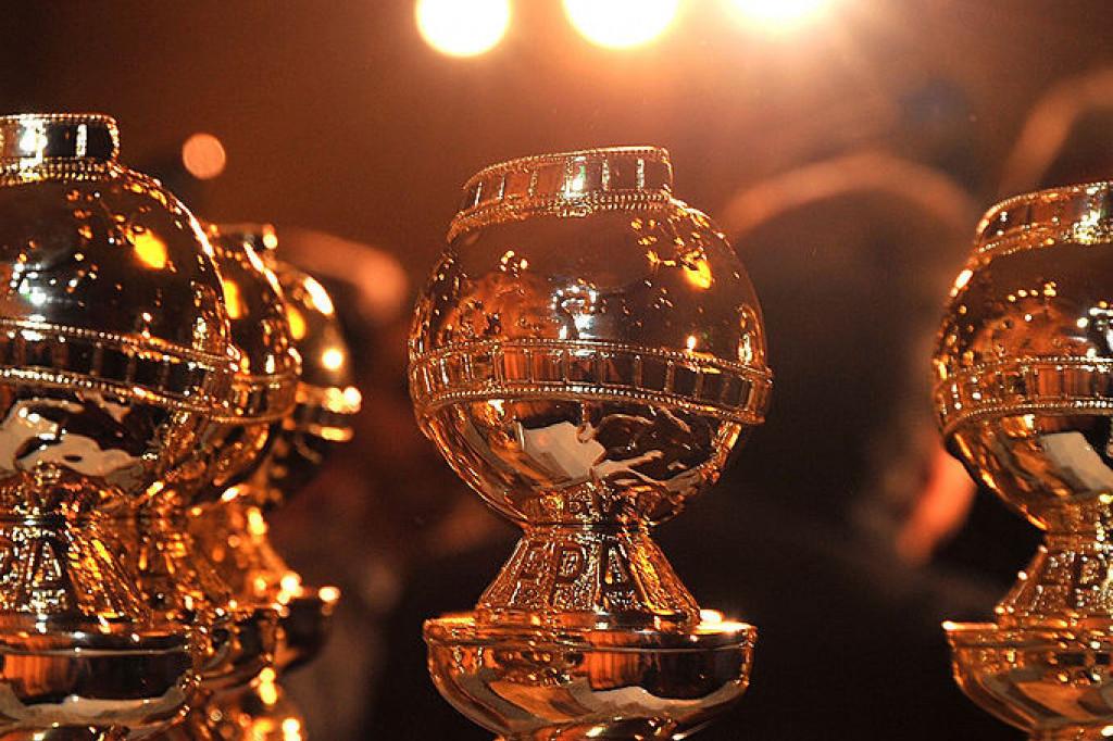 Put ka Oskaru: Koji film će večeras osvojiti Zlatni globus?