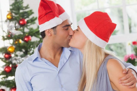 Horoskop za 1. januar: Ribe muče ljubavne dileme, Vodolije budite uzdržane!