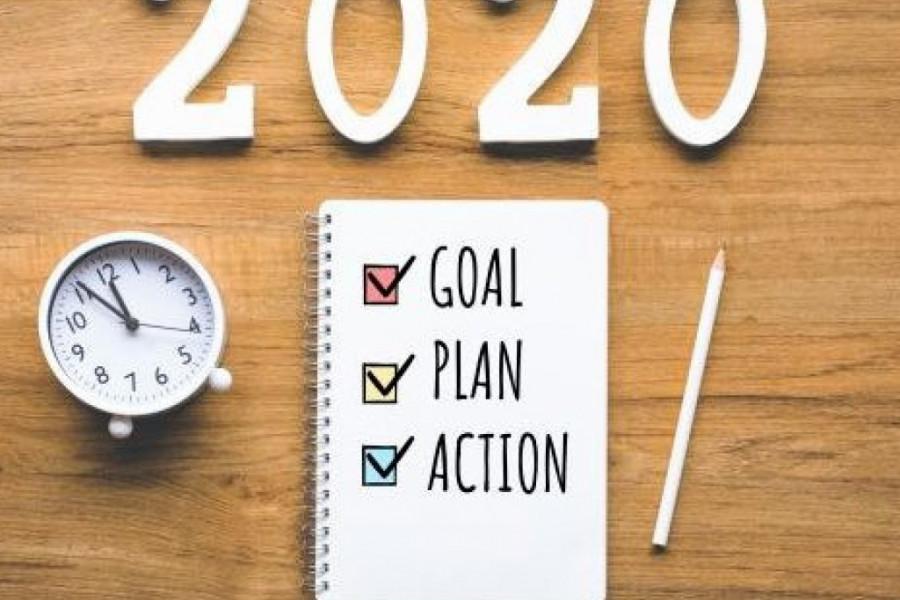 Godišnji horoskop za 2020. godinu: Ko će promeniti posao, a ko sresti ljubav svog života?