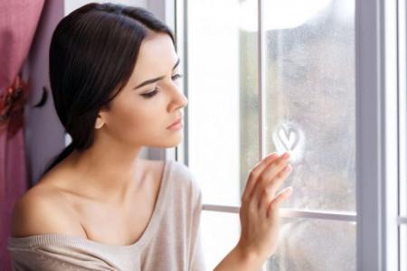 Horoskop za 30. decembar: Vodolije, nema potrebe da se poigravate nečijim osećanjima!