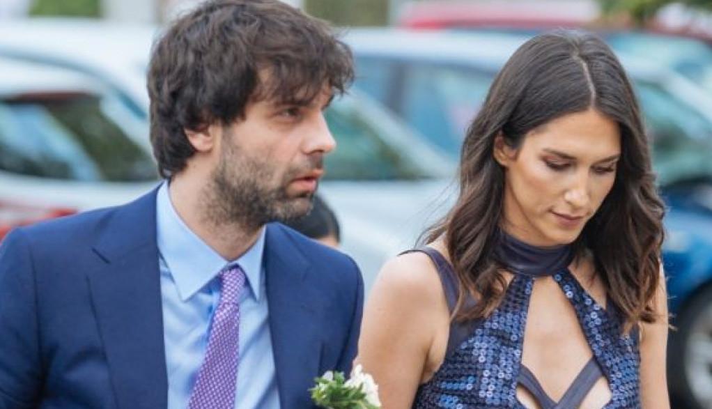 Jelisaveta Orašanin se oglasila povodom spekulacija o razvodu