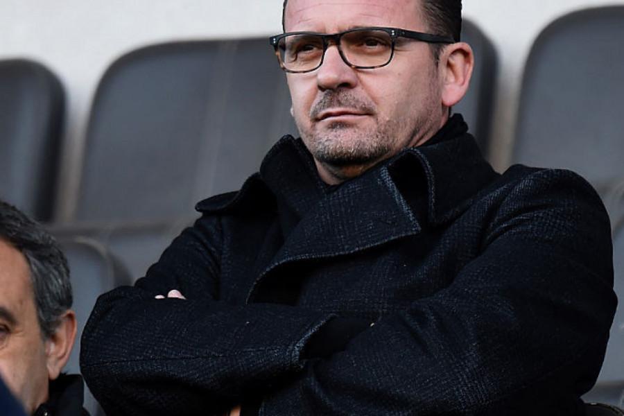 """Predrag Mijatović: Sve što sam u životu stekao menjao bih za samo jedno Andrejevo """"Zdravo, kako si"""""""