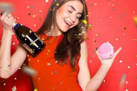 Mamurluk nepovoljno utiče na ten: Ne preterujte sa alkoholom u sezoni novogodišnjih zabava