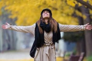 Horoskop za 17. decembar: Bikovi su u sjajnoj formi, Jarčevi zrače pozitivnom energijom