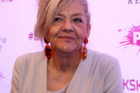 Sin Marine Tucaković u emotivnoj ispovesti: Od mene su se bili oprostili