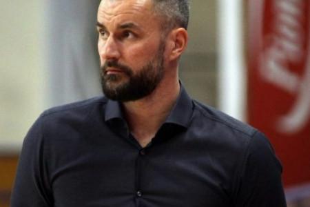 Priznao nasilje u porodici: Na koliku kaznu je osuđen Milan Gurović?