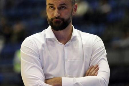 Milan Gurović nakon optužbi za nasilje u porodici: Supruga mi smešta jer želim da se razvedem, a ona neće