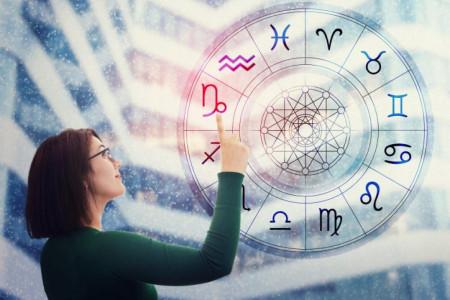 Horoskop za 11. decembar: Poslovne dileme, nova prilika za flert, glavobolja