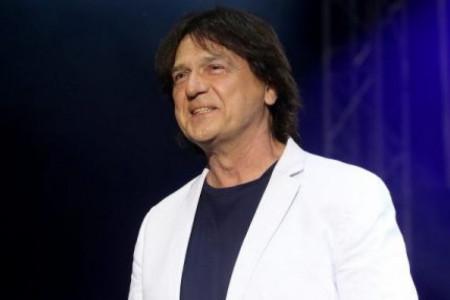 Legenda obara sve rekorde: Zdravko Čolić zakazao šesti koncert u Areni