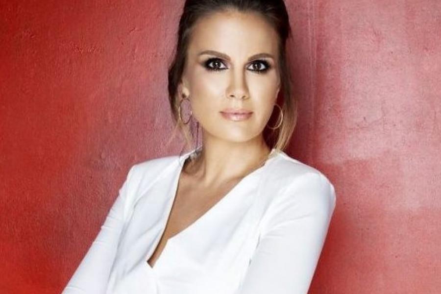 Maja Nikolić: Nema čega se ne plašim kao roditelj, ali trudim se da strahove držim za sebe
