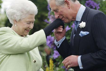 Princ Čarls sprema velike promene u kraljevstvu, da li je ovo kraj vladavine kraljice Elizabete?
