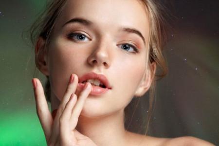 Sve što treba da znate o N-beauty rutini: Najnovija moda u svetu lepote