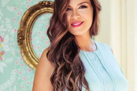 Sanja Kužet: Procvetala sam od kada sam postala majka