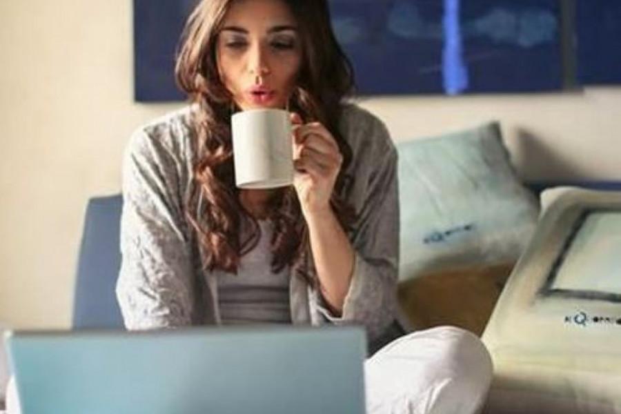 Šta znači šoljica kafe u hladnim danima?
