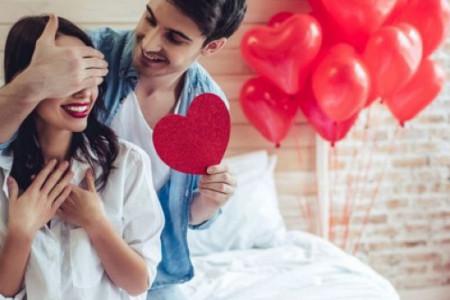 Horoskop za 26. novembar: Nemojte propustiti priliku da uživate u nečijem društvu ili u romantičnom susretu