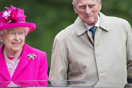 Ljubav duga 72  godine: Ovo je tajna dugovečnog braka kraljice Elizabete i princa Filipa