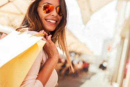 Šoping ili putovanja: Šta nas čini srećnijim?