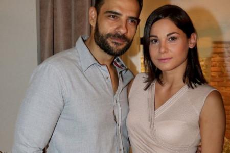 Jana Milić: Žao mi je što nisam imala Zorana za prijatelja u momentu kada sam izgubila majku