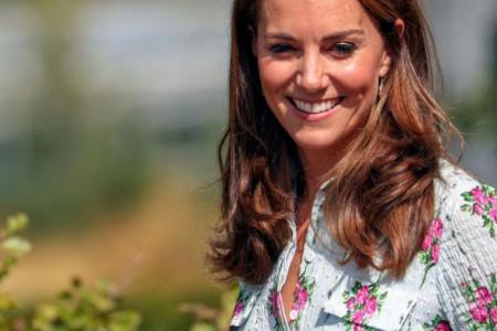Vojvotkinja Kejt na meti kritika: Šta se krije iza tajnog sastanka sa direktorom BBC televizije