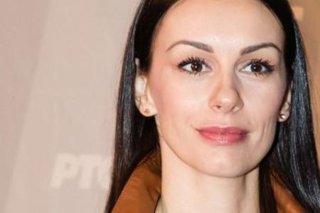 Glumica održala modnu lekciju:  Stil koji Slobodi Mićalović savršeno pristaje