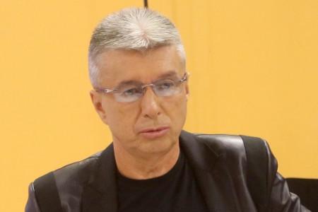 """Saša Popović se penzionisao, evo ko će sad biti na čelu """"Grand produkcije"""""""