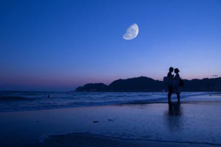 Horoskop za 3. novembar: Položaj Meseca utiče na Vašu emotivnu uznemirenost