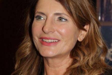 Branka Pujić: Ponosna sam na ćerku, ali njen odlazak u London mi je teško pao
