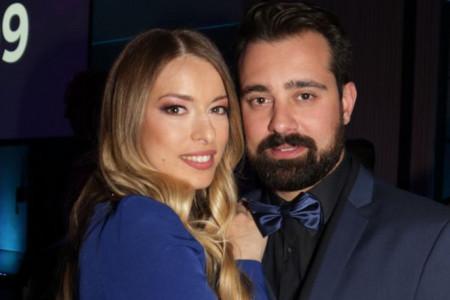 Stefan Buzurović: Danijela je mogla da ostane na mestu mrtva