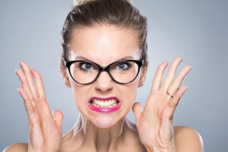 Horoskop za 1. novembar: Jarčevi burno reaguju zbog sitnice, Bikovi imaju problem sa koncetracijom