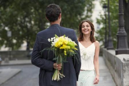 Horoskop za 29. oktobar: Uzbudljiv flert ili žustra svađa, šta vas danas očekuje?
