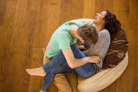 Horoskop za 28. oktobar: Pažnje i ljubavi nikada dovoljno za zajedničku sreću
