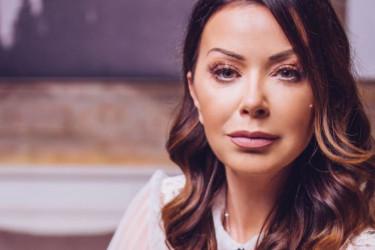 Dragana Katić neutešna zbog kume: Ne mogu da prihvatim da je nema, krstila mi je decu