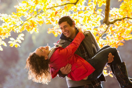 Horoskop za 23. Oktobar: U ljubavnoj zabludi ste, igrate dvostruku ulogu pred voljenom osobom