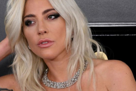 Lejdi Gaga na originalan način potvrdila da je ponovo singl