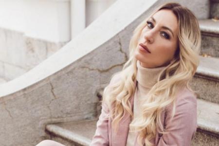 Najbolja drugarica Ane Stanić je ova pevačica, nikada ne biste pogodili