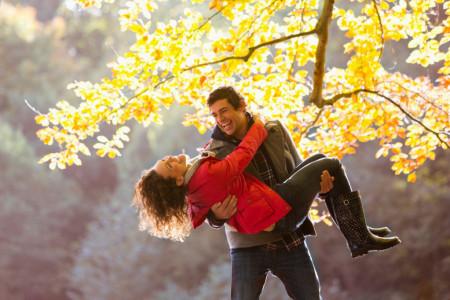 Horoskop za 7. oktobar: Da li partner greši ili deluje sumnjivo u stvarima koje prećutkuje