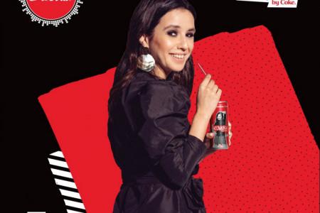 Discovered by Coke – Prijavi se i postani zvezda!
