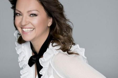 Emotivna Nina Badrić: Ti si najljepši dar koji sam dobila u životu