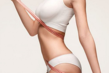 Kilogrami nisu presudni: Dve brojke koje otkrivaju da li treba da smršate