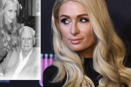 Jedan od najbogatijih ljudi na svetu: Preminuo deda Paris Hilton