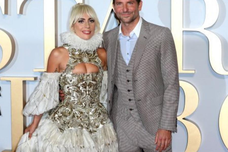 Otkriven pravi razlog zašto Bredli Kuper i Lejdi Gaga nisu uspeli
