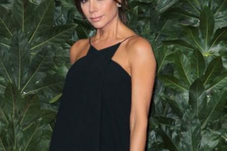 Viktorija Bekam: Ima nešto oslobađajuće u prihvatanju činjenice da imam 45 godina