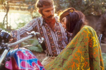 Retro je u modi, ove jeseni će sve biti u znaku 70-ih!