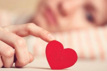 Horoskop za 19. septembar: Rakovi ne veruju obećanjima, Strelčevi žude za moralnom podrškom